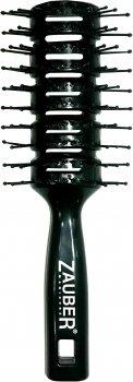 Щетка Zauber-manicure для волос 06-032 (4004900060320)