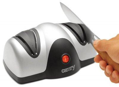 Аппарат для заточки ножей Camry CR 4469 60W