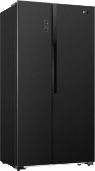 Холодильник GORENJE NRS 9182 MB