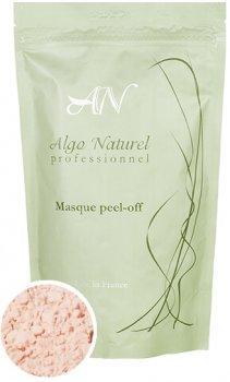 Маска для лица Algo Naturel Витаминная 200 г (ROZ6206100022)