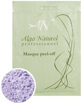 Маска для лица Algo Naturel Морской коллаген 25 г (ROZ6206100033)