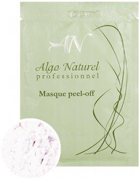 Маска для лица Algo Naturel Осветляющая 25 г (ROZ6206100043)