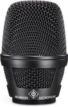 Мікрофонний капсуль Neumann KK 205 Black (008654)