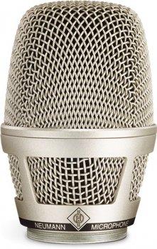 Мікрофонний капсуль Neumann KK 204 Nickel (008651)