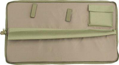 Чехол Shaptala ИЖ для ружья классический 83 см Хаки (102-2)