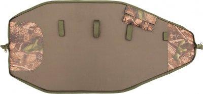 Чехол Shaptala для винтовки с оптическим прицелом ТОЗ-8 114 см Дубок (104-4)