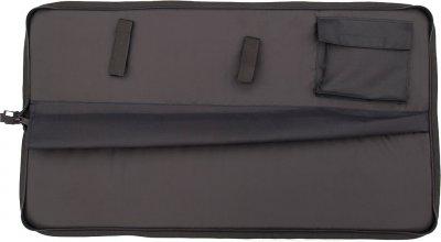 Чехол Shaptala для ружья МР153 прямоугольный 88 см Черный (116-1)