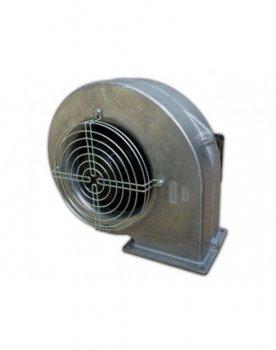 Вентилятор для котла МplusМ WPA-160 до 150 кВт