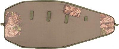 Чехол Shaptala для винтовок с оптическим прицелом 131 см Дубок (123-4)