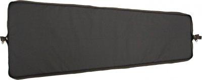 Чехол Shaptala для ружья Помпа компакт 110 см Черный (170-1)