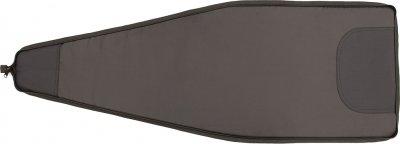 Чехол Shaptala для оружия без оптического прицела 131 см Черный (131-1)
