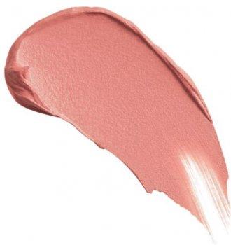 Помада рідка Max Factor Lipfinity Velvet Matte матова 65 Cinnamon Brown 3.5 мл (3614227147195)