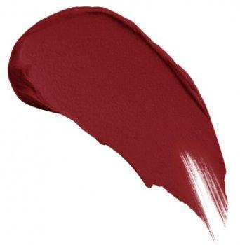 Помада рідка Max Factor Lipfinity Velvet Matte матова 90 Rustic Red 3.5 мл (3614227147249)