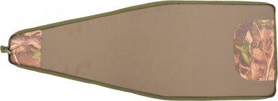 Чехол Shaptala для оружия без оптического прицела 131 см Дубок (131-4)