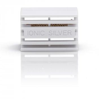 Картридж антибактеріальний для зволожувачів і мийки повітря Stadler Form Ionic Silver Cube A-111