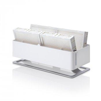 Фільтр для зволожувача повітря Stadler Form Oskar Filter Pack O-050