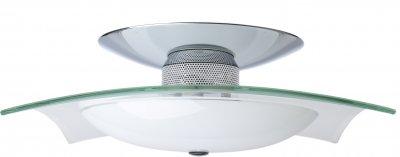 Світильник настінно-стельовий Brille BL-12S/3 (172300)