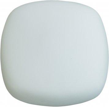 Світильник настінно-стельовий Brille W-169/1 (171134)