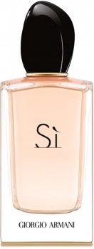 Парфумована вода для жінок Giorgio Armani Si 30 мл (3605521816511)