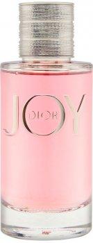 Тестер Парфюмированная вода для женщин Christian Dior Joy By Dior 90 мл (3348901419543)