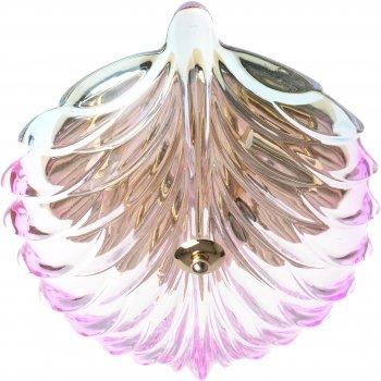 Світильник настінно-стельовий Brille BCL-012S/3 (186066)