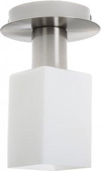 Світильник стельовий Brille BR-01 202/1 (177473)