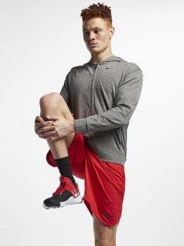 Толстовка Nike M Nk Dry Hoodie Fz Hprdry Lt BQ2864-032