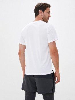 Футболка Nike M Nk Dry Superset Top Ss AJ8021-100