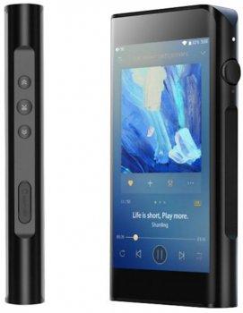 MP3-плеєр Shanling M6 Pro Black (90402048)
