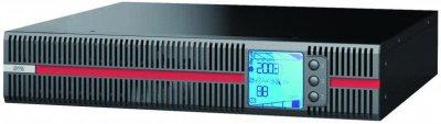 Powercom Macan MRT-3000 IEC