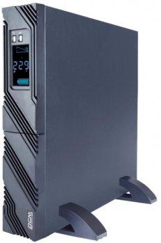 Powercom SPR-1500 LCD