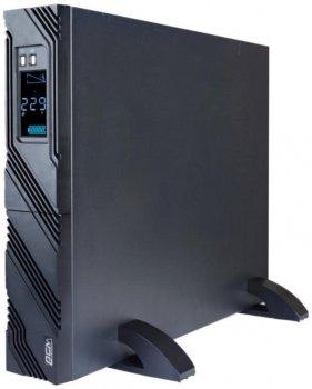 Powercom SPR-3000 LCD