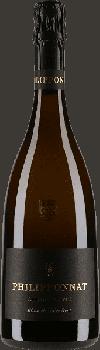 Вино игристое Philipponnat Blanc de Noirs brut белое брют 0.75 л 12% (3370896003117)