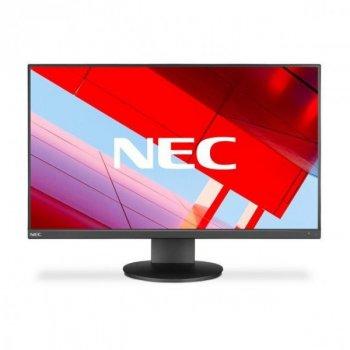 Монитор NEC E243F Black (60005203) (F00235228)