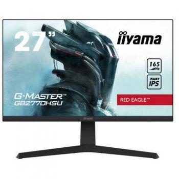 Монітор iiyama GB2770HSU-B1 (F00235219)