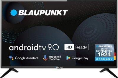 Телевизор Blaupunkt 32WE265 (F00235506)