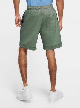 Спортивные шорты Nike M Nsw Modern Short Flc CU4467-353