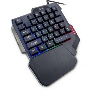 Игровая Клавиатура Eterno (KB-3035)