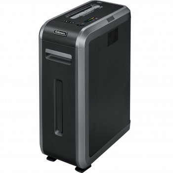 Шредер Fellowes 125Ci