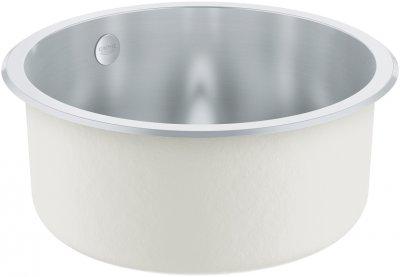 Кухонна мийка GROHE K-Series K 200 31720SD0