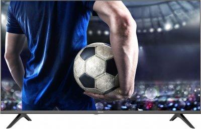 Телевізор Hisense 40A5600F