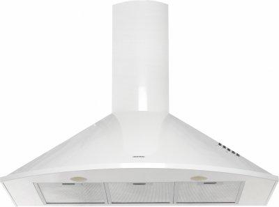 Витяжка ELEYUS Bora 1200 LED SMD 90 WH