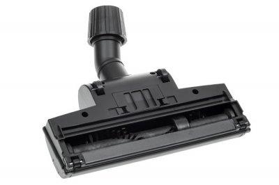 Универсальная турбощетка для пылесоса D=30-35mm