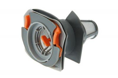 Фільтр для пилососа ErgoRapido Electrolux EF141 9001669390