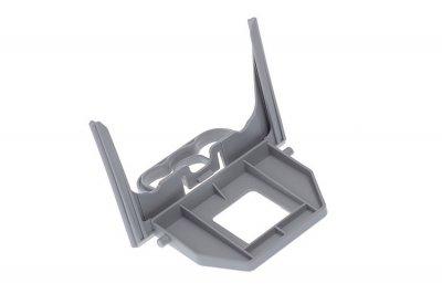 Рамка пилозбірника для пилососа Samsung DJ61-00561B