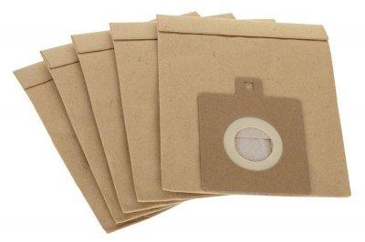 Набір паперових мішків Zanussi ZA236 9001664615