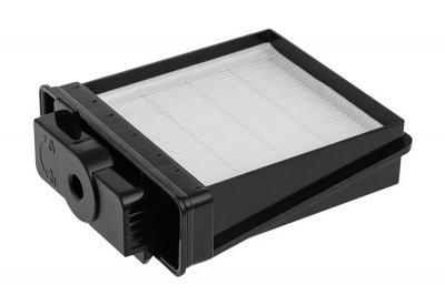 Фільтр HEPA13 для пилососа Samsung DJ97-00959C
