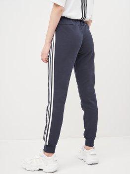 Спортивні штани Adidas DU0687 Legink/White