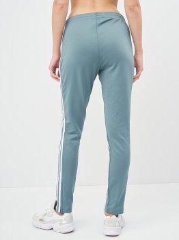 Спортивні штани Adidas Sst Pants Pb GN2947 Hazeme