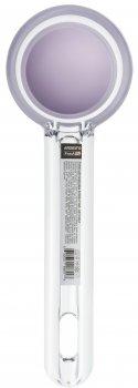 Ложка для мороженого Ardesto Fresh Лиловая (AR1103LP)